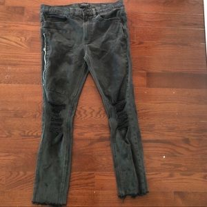 Other - Pacsun jeans